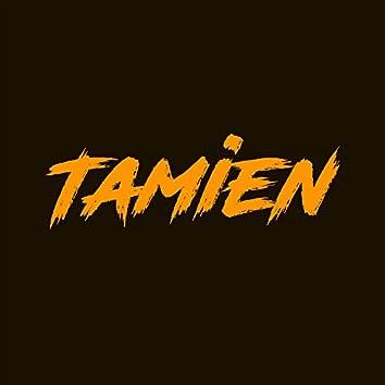 Tamien