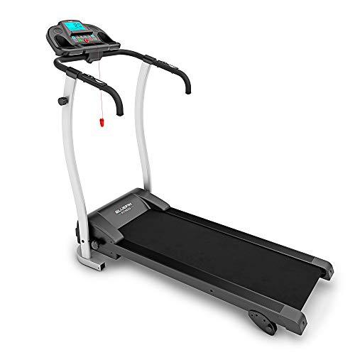 Bluefin Fitness Unisex