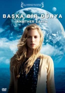 Another Earth - Baska Bir Dunya by Brit Marling