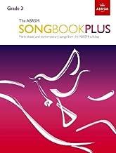 abrsm songbook plus