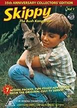 Skippy the Bush Kangeroo [Region 4 ]