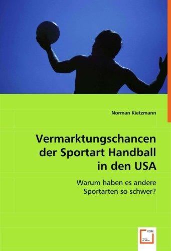 lidl handball werbung