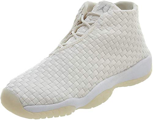 Jordan Future Phantom/Sail-White (6.5 M US Big Kid)