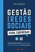 Gestão de Redes Sociais para Empresas (Portuguese Edition)