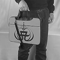 浜崎あゆみ (8) パソコンバッグ Pc収納カバン 2020新品 一番人気があります 3-15インチ 通勤 通学 出張 旅行 エレコムコンケース 超薄型 防水 軽量 ファスナー袋 保護ケース 衝撃 オシャレ レジャー 男女兼用 成人プレゼント13/14/15.6インチ