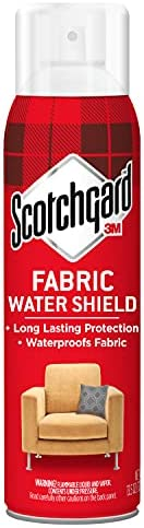 Top 10 Best grout guard protector
