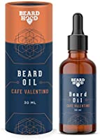 Deal on Bearhood Products