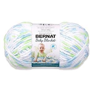70e6728fb bernat baby yarn Amazon WalMart