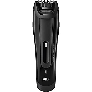 Best braun bt5090 beard trimmer Reviews