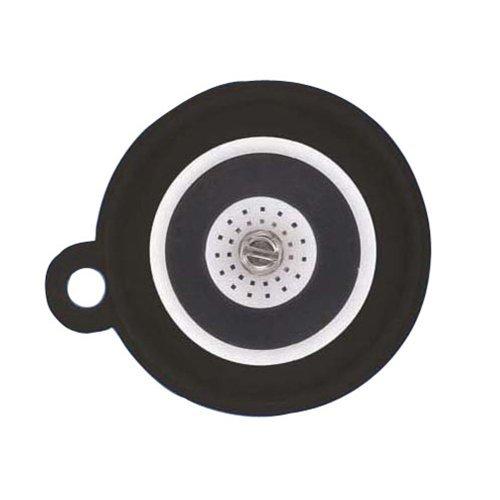 5 Pack - Orbit Sprinkler Valve Diaphragm for Orbit MPN 57100 and 57101