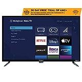 Westinghouse 32 Inch HD Smart Roku TV - Best Reviews Guide