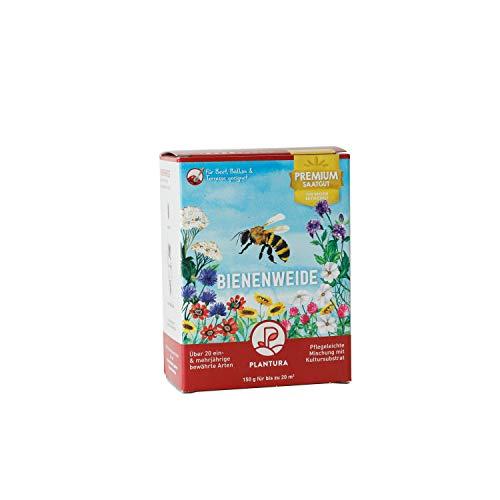 Plantura -   Bienenweide, 150 g,