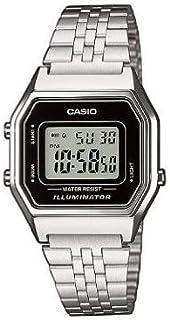 Casio Montres bracelet LA680WEA-1EF