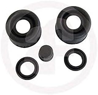 ABS 53870-Kit di riparazione freno Cilindro ruota