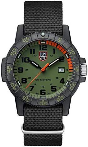Carnival tritium watch _image1