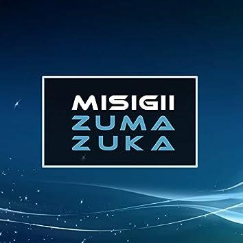 Zuma Zuka