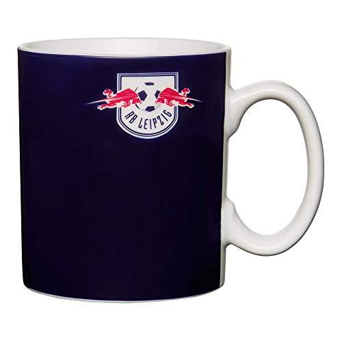 RB Leipzig Choreo Tasse, Unisex One Size - Original Merchandise