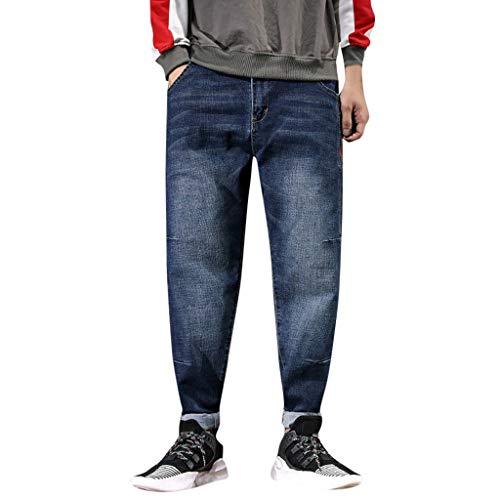 Tapered Pant Suit HosenträGer Kinder Sport Trousers Ladies Deals Kurze Jogging Hosen Herren 4XL Jeans Weiss Herren Slim Fit Lange Jeanshosen Herren Cargo Hose Urban Classics