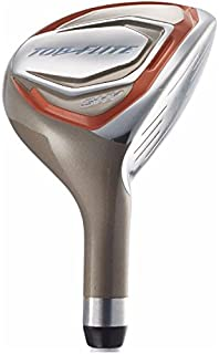 Top Flite Golf Women's XL LCG Hybrid Right Hand #4 21.0° Ladies Flex …