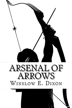 Arsenal of Arrows