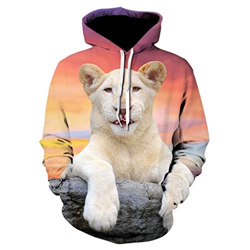 POachers Unisexe Hommes Femmes Sweats à Capuche Pull à Manches Longues Hiver Sweat-Shirts 3D Hoodies Sweatershirt Chemise Tops Shirt M-5XL