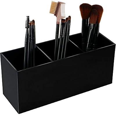 Weiai Black Makeup Brush
