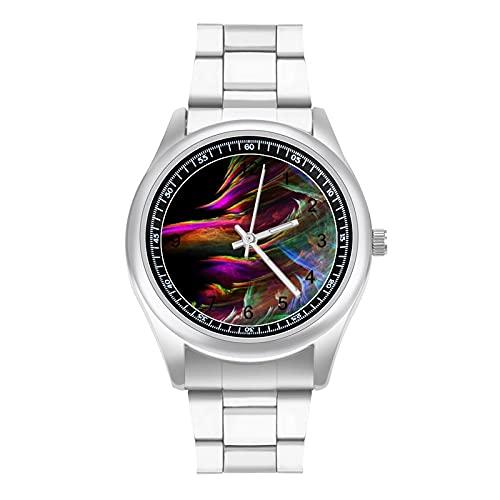 Reloj - Starolac - Para - GH8888