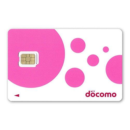 Japan Prepaid 4G/3G Travel SIM-Karte mit unbegrenzter Daten–16Tage