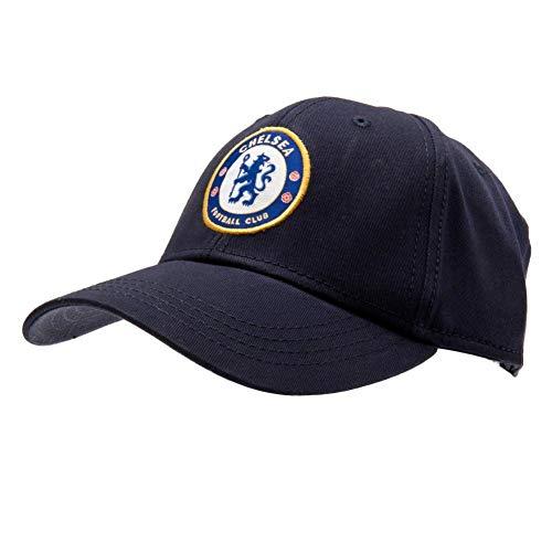 Chelsea F.C. Cap NV-F10CAPCHENV