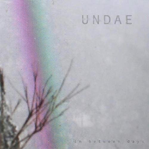 Undae