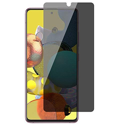 3 piezas Protector de pantalla de privacidad 9D, para Huawei P30 P20 P40 PROD LITE 2019 E 5G anti espía de vidrio templado-Para Huawei P30