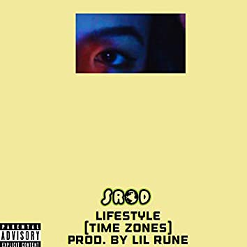 Lifestyle (Time Zones)