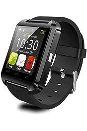 Amazon.es: smartwatch u8
