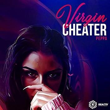 Virgin Cheater