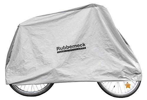 Rubberneck Fahrradabdeckung - Wasserfeste Fahrrad Schutzhülle, Weiche Innenseite