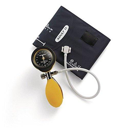 Welch Allyn DS-5561-169 Durashock DS55 Handgerät, Gelb