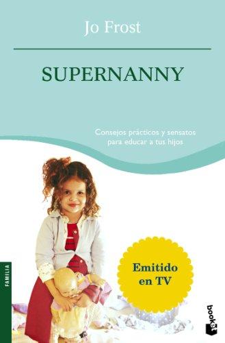 Supernanny (Prácticos)