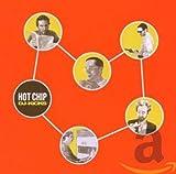 Songtexte von Hot Chip - DJ-Kicks: Hot Chip