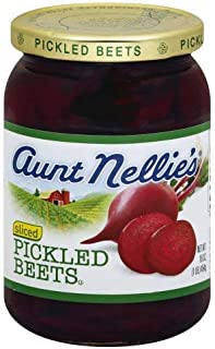 Best beets in a jar Reviews