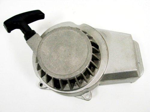 pull start coil - 3