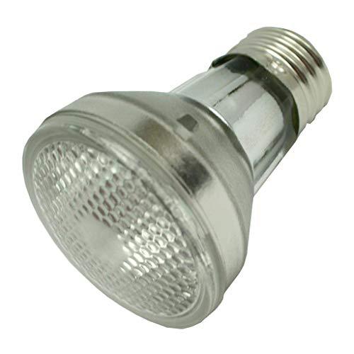Philips 531947 - BC45PAR16/EV/FL 120V PAR16 Halogen Light Bulb