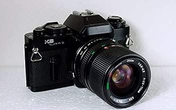 Vintage Sears KS Super 35mm SLR Camera