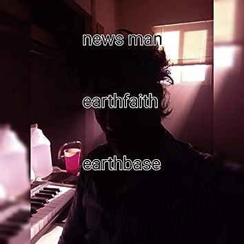 news man