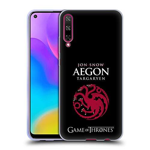 aegon iii