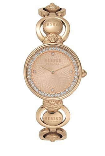 classifica Orologi Versace donna