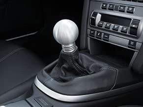 Best porsche 996 gear shift knob Reviews
