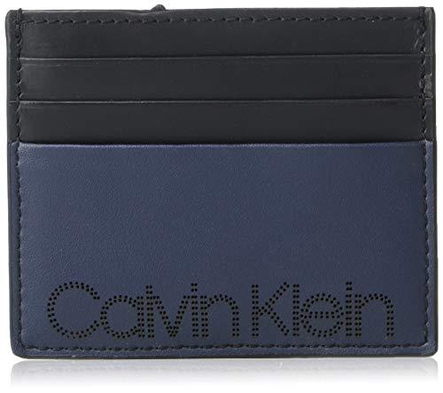 Carteras De Hombre Calvin Klein  marca Calvin Klein