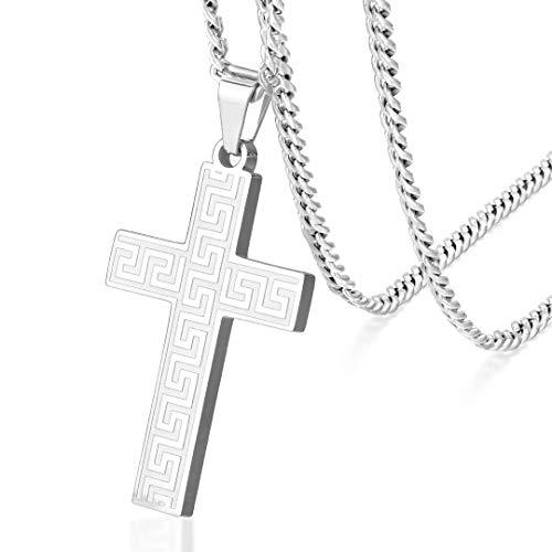 KRKC&CO -   Kreuzkette Herren