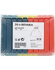Ikea Bevara Afdichting Clip