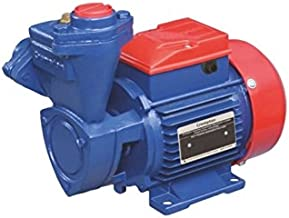 Crompton Greaves Mini Marvel I, 0.75 KW Mini Pump (1 HP), Pipe Size 25 SUC X 25 DEL (MM)
